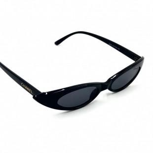 عینک مدل Ecat-Blc