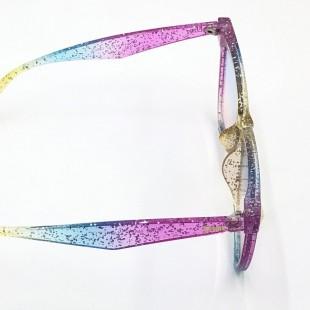 عینک مدل Dip-Flwr
