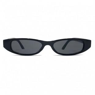 عینک مدل Drect-Blc