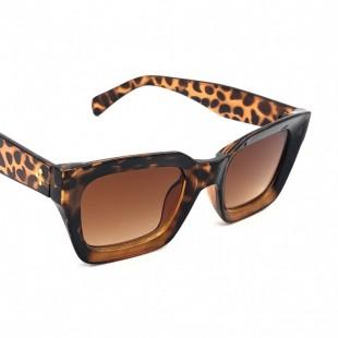 عینک آفتابی مدل Celine-Rec-Leo2