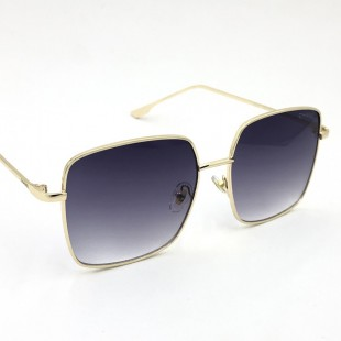 عینک آفتابی مدل Nb-iron-Blc