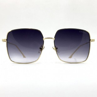 عینک آفتابی مدل Nb-iron-Blc02