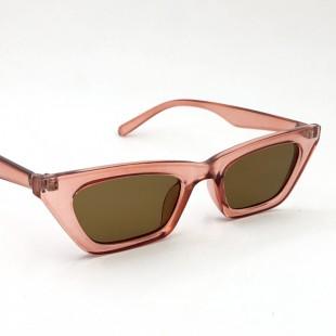 عینک مدل Pcat-Pnk