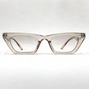 عینک مدل Pcat-Nod