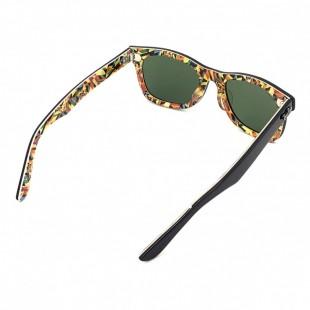 عینک مدل Rb-Flwr