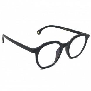 عینک بلوکات مدل Eclc-Blc