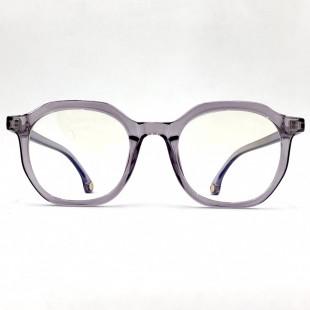 عینک بلوکات مدل Eclc-Mag