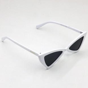 عینک آفتابی مدل Tri-Wht