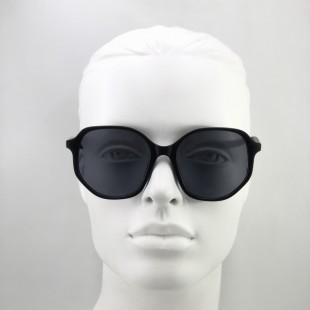 عینک مدل Nsqu-Blc