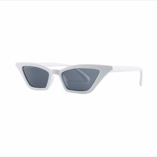 عینک مدل Scat-Wht