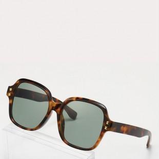عینک مدل 1925-Leo