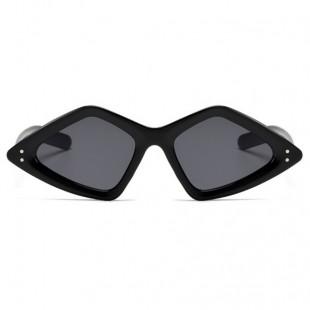 عینک مدل Dia-Blc
