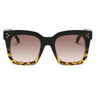 عینک مدل 16079-Leo