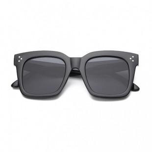 عینک مدل 16079-Blc
