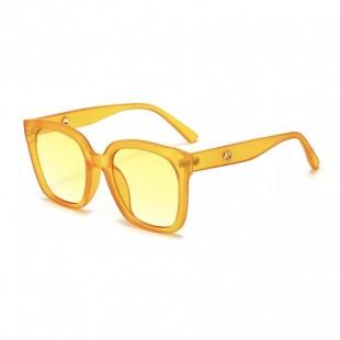 عینک مدل Squ-1927-Ylo