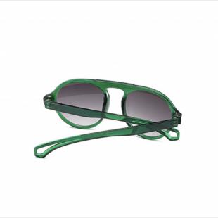 عینک آفتابی مدل NP-Grn