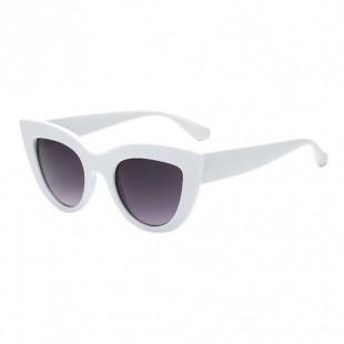 عینک مدل Cat-Wht-17066