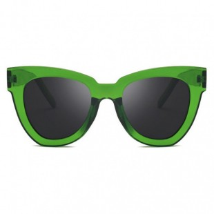 عینک مدل 7219-Grn