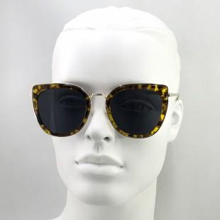 عینک مدل 0880-Leo