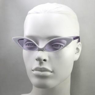 عینک آفتابی مدل Backward-Ppl