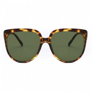 عینک مدل But-Leo
