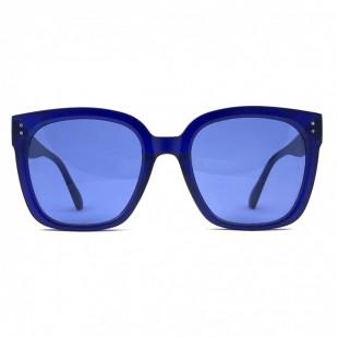 عینک مدل Squ-1927-Blu