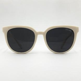 عینک مدل Gci-Bge