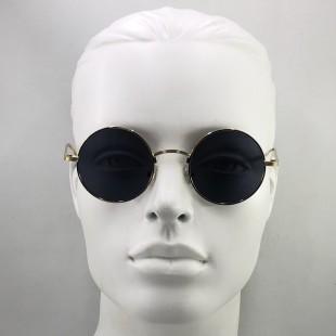 عینک مدل Clc-5219-Gld