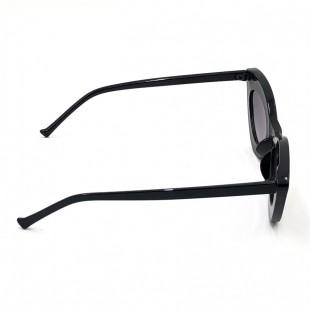 عینک مدل Wcat-Blc