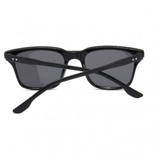 عینک مدل 1820-Blc