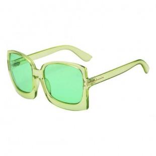 عینک مدل Btr-Grn