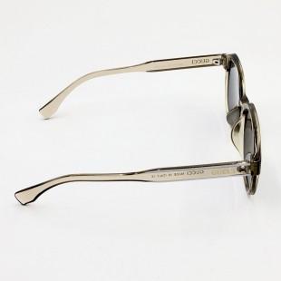 عینک مدل 86354-Tra