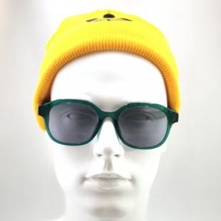 عینک مدل 86354-Grn