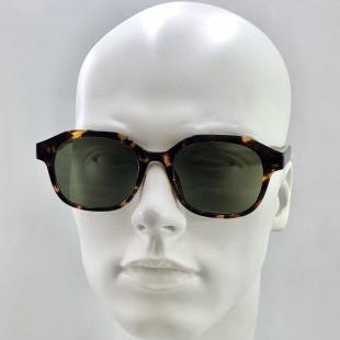 عینک مدل 86354-Leo