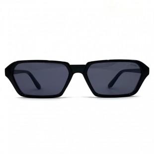 عینک مدل 9005-Blc