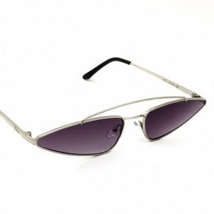 عینک مدل iCat