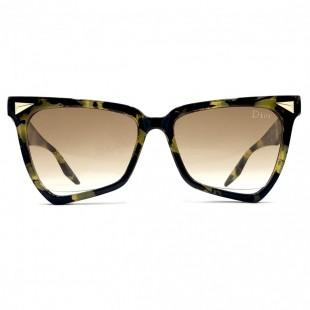عینک مدل Dip-Leo