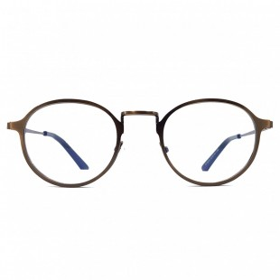 عینک بلوکات مدل W1610-Cpr