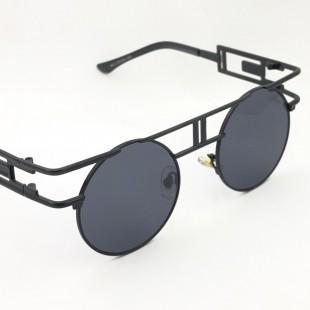 عینک آفتابی Brig-Blc