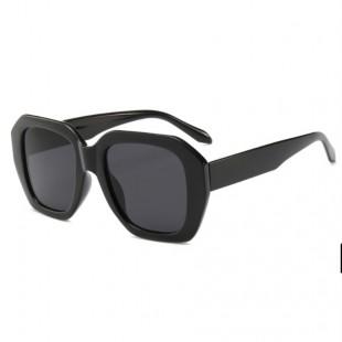 عینک مدل 1816-Blc