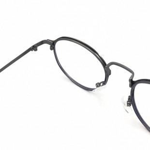 عینک بلوکات مدل W1610-Gry