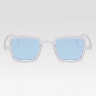 عینک مدل 020-Tra