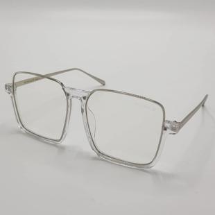عینک مدل Squ-Up-Tra