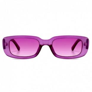 عینک مدل D179-Ppl