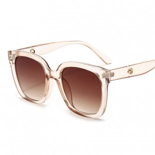 عینک مدل Squ-1927-Nod