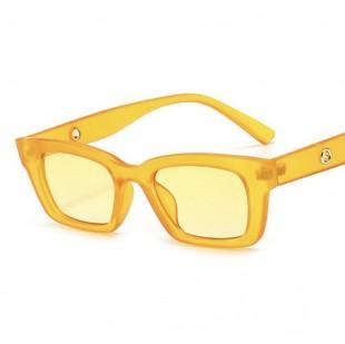 عینک مدل 1926-Ylo