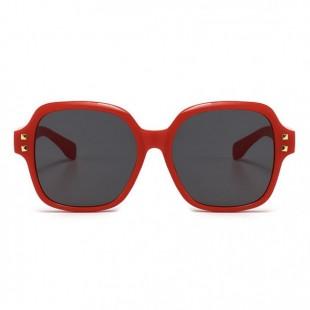 عینک مدل 1925-Red