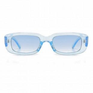 عینک مدل D179-Blu