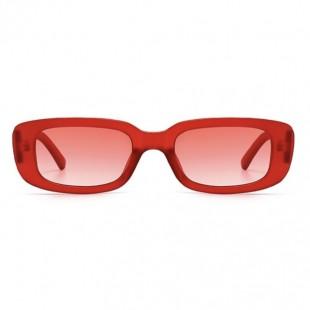 عینک مدل D179-Red