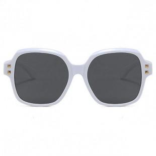 عینک مدل 1925-Wht